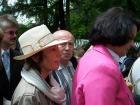 Pielgrzymka 2008 68