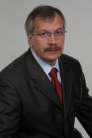 Stanisław Korfanty