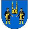 Oficjalny Serwis Miasta Piekary Śląskie
