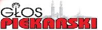 Głos Piekarski - Miejski Portal Internetowy