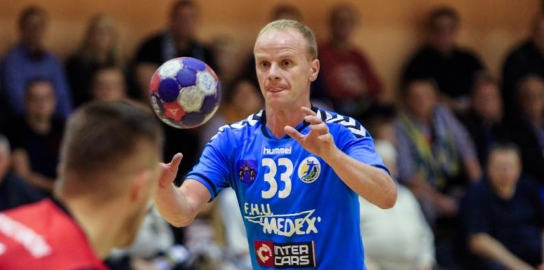 Olimpia przegrywa w Pucharze Polski