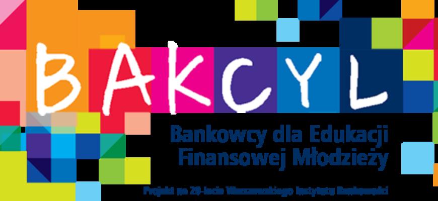 Piekary Śląskie w projekcie Bankowcy dla Edukacji