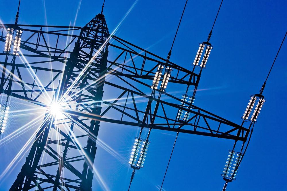 Nie będzie prądu w Piekarach w listopadzie