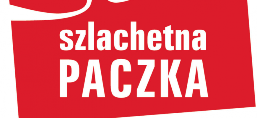 Szlachetna Paczka - otwarcie internetowej bazy rodzin!