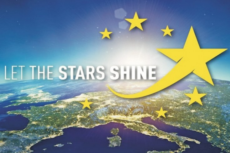 Wybierz najlepsze projekty z wykorzystaniem funduszy UE!