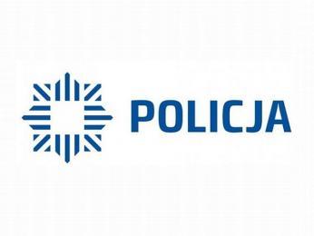 Obchody Święta Policji 2018 w województwie Śląskim