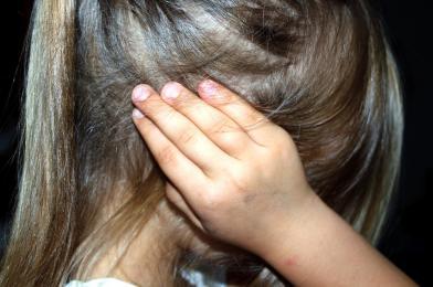 Reaguj na przemoc w rodzinie
