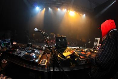 Przed nami Piekarski Rap Festiwal