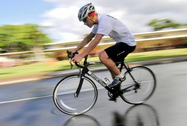 Wyścig rowerowy Tour de Piekary już w sobotę