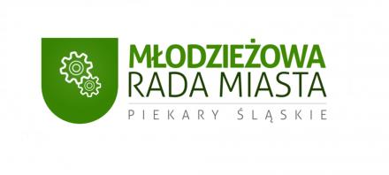 Wybory do Młodzieżowej Rady Miasta Piekary Śląskie