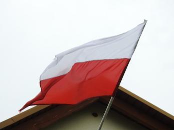 Święto Niepodległości w Piekarach Śląskich - PROGRAM