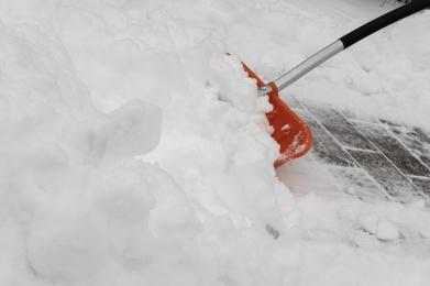 Obowiązki właścicieli nieruchomości w okresie jesienno-zimowym