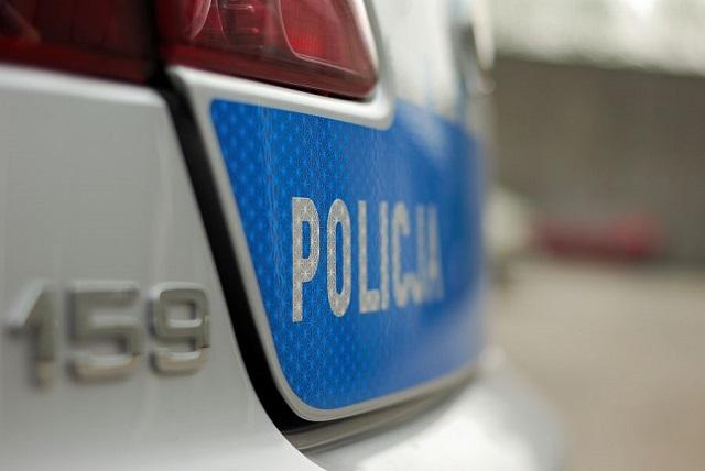 Piekarscy policjanci prowadzą zajęcia edukacyjne dla rodziców