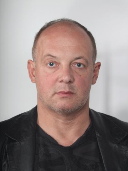 Poszukiwany Piotr Boszko (Robok)