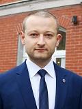 Paweł Słota