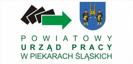 """Bezpłatne szkolenie """"ABC podejmowania działalności gospodarczej"""" w Piekarach Śląskich"""