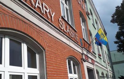 Zbliża się Dzień Śląskiej Flagi