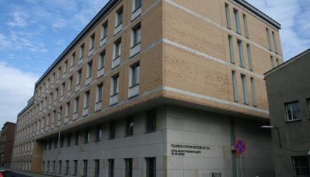 Piekarskie Centrum Medyczne na podium ważnego rankingu