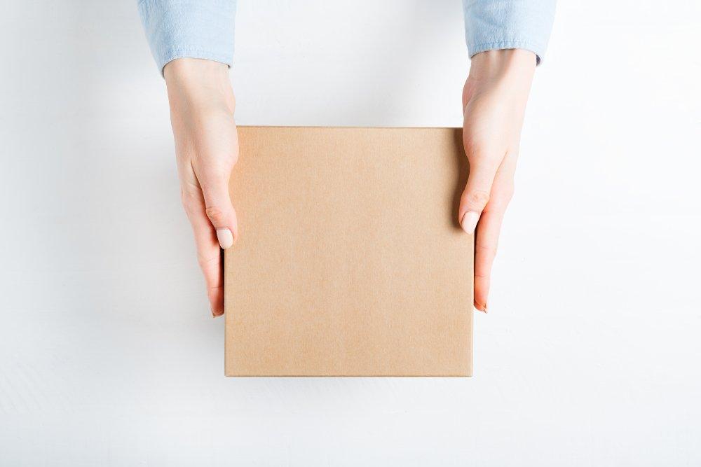Jak tanio nadać paczkę za granicę?