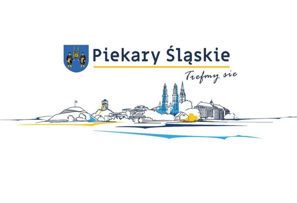 Piekary Śląskie na 4 miejscu w rankingu