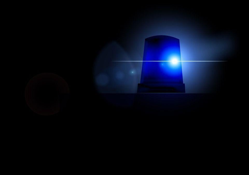 Nieletnia ukradła kosmetyki o wartości blisko 800 zł