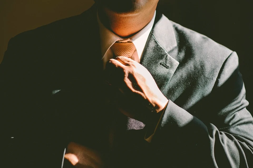 Jak skutecznie zweryfikować pracownika?