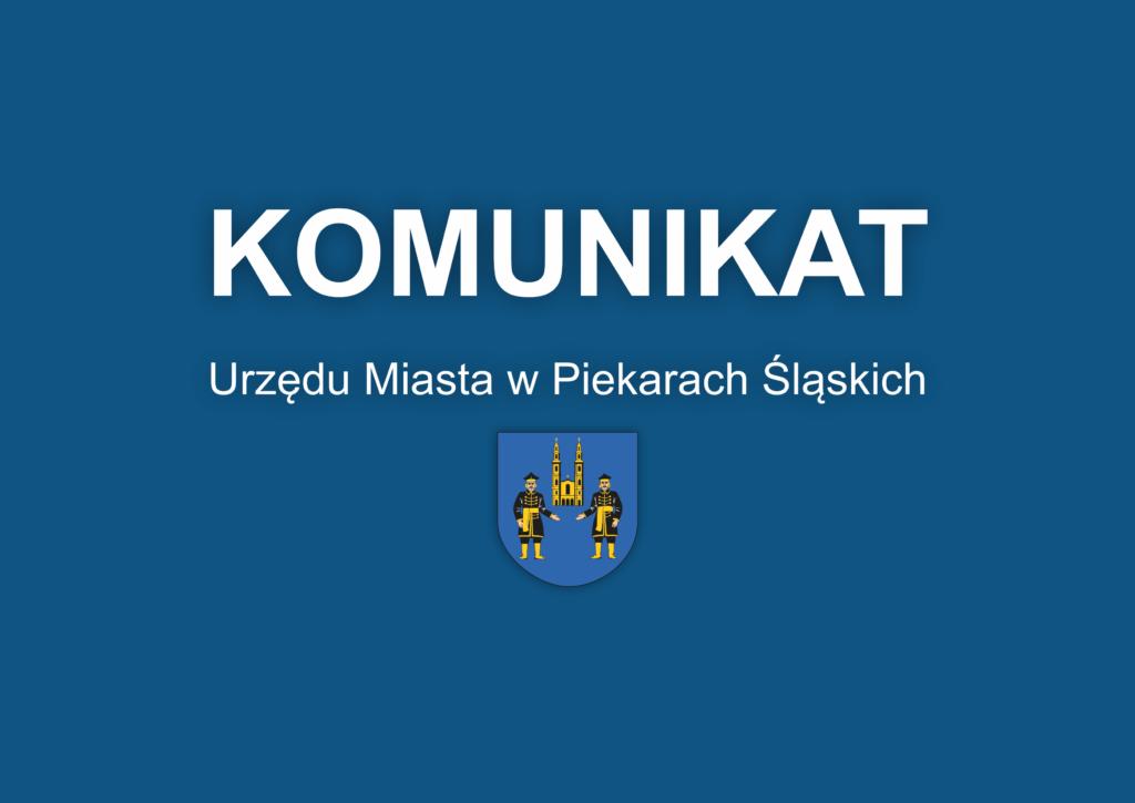 Stypendium Miasta Piekary Śląskie dla uzdolnionych uczniów