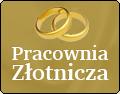 Pracownia Złotnicza R. Skutnik