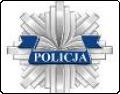 Komenda Miejska Policji w Piekarach Śląskich