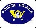 Poczta Polska - Urząd Pocztowy Piekary Śląskie