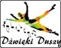 Stowarzyszenie Artystyczne Dźwięki Duszy