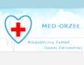 Niepubliczny Zakład Opieki Zdrowotnej Med-Orzeł Sp. z o.o.