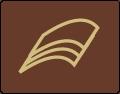 MBP - Miejska Biblioteka Publiczna