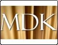 MDK - Miejski Dom Kultury