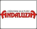 Ośrodek Kultury Andaluzja